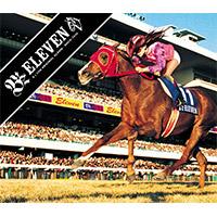 B'z | 【キャンペーン対象商品】ELEVEN(アナログ盤)