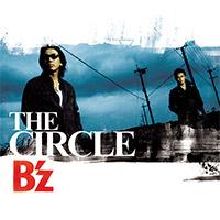 B'z | 【キャンペーン対象商品】THE CIRCLE(アナログ盤)
