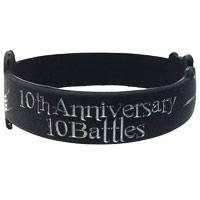 BREAKERZ | 10周年 10番勝負 -VS- チャリティーバンド