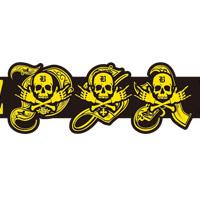 BREAKERZ | 〜筋肉崩壊祭 SHINPEI's BIRTHDAY〜チャリティーバンド