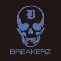 BREAKERZ | 〜くつろぎのMilky Way AKIHIDE's BIRTHDAY〜トートバッグ