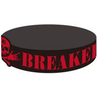 BREAKERZ | 〜令和最初のDAIGO's BIRTHDAY〜チャリティーバンド