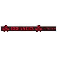 BREAKERZ   〜令和最初のDAIGO's BIRTHDAY〜チャリティーバンド