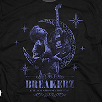 BREAKERZ | 〜AKIHIDE's BIRTHDAY〜フォトTシャツ