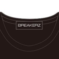 BREAKERZ | 令和最初のDAIGO's BIRTHDAY LIVE Tシャツ