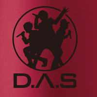 BREAKERZ | 令和最初のDAIGO's BIRTHDAY LIVE D.A.Sカフェマグ