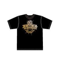 BREAKERZ | Tシャツ