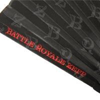 BREAKERZ | BATTLE ROYALE ZEPP 2014 BRZ 扇子