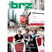BREAKERZ | TEAM BRZ vol.013