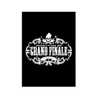 BREAKERZ | GRAND FINALE ツアーパンフレット