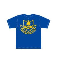 BREAKERZ | GRAND FINALE Tシャツ