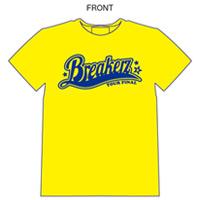 BREAKERZ | GO FINAL-T1209