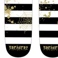 BREAKERZ | HALLOWEEN PARTY 2015 ニーハイ