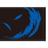 BREAKERZ | -Seeking the Blue Bird-マフラータオル