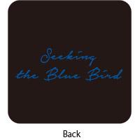 BREAKERZ | -Seeking the Blue Bird-リストバンド