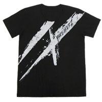 BREAKERZ | BREAKERZ IX Tシャツ