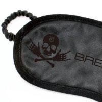 BREAKERZ | BREAKERZ IX 【9周年記念】高9シル9アイマス9(高級シルクアイマスク)