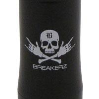 BREAKERZ | BREAKERZ IX 【9周年記念】99ライト(救急ライト)