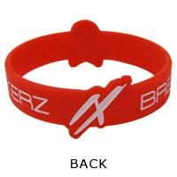 BREAKERZ | BREAKERZ IX チャリティーバンド