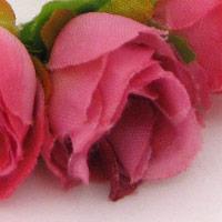 BREAKERZ | LIVE TOUR 2015 0-ZERO- My Sweet Rose バングル
