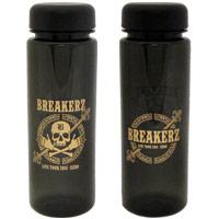 BREAKERZ | LIVE TOUR 2015 0-ZERO- ウォールマグ リユースボトル