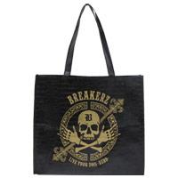 BREAKERZ | LIVE TOUR 2015 0-ZERO- ショッピングバッグ