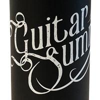 V.A | Being Guitar Summit ステンレスサーモボトル