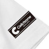 Cellchrome | Tシャツ ホワイト
