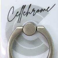 Cellchrome   スマホリング
