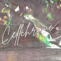 Cellchrome | ショルダーポーチ