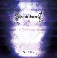 Purple Stone | NEXUS