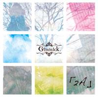 Gimmick. | 「2A」