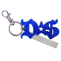 DAIGO☆STARDUST | LIVE 2013 永遠のスペースキーホルダー