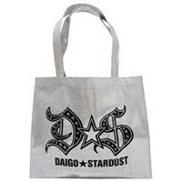 DAIGO☆STARDUST | LIVE 2013 バッグ THE プラネット