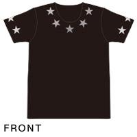 DAIGO | 15th ANNIVERSARY LIVE Tシャツ