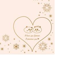 DAIGO | Christmas Dinner Show 2014 ハンカチーフ(Pink)