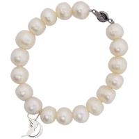 DAIGO | Christmas Dinner Show 2014 DAIGO produce Pearl Bracelet