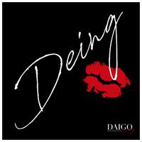 DAIGO | Deing Handkerchief