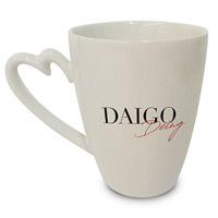 DAIGO | Deing Secret of my heart Mug