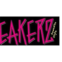 BREAKERZ | TEAM BREAKERZ マフラータオル