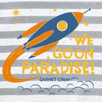 GARNET CROW | ロケットT