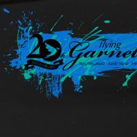 GARNET CROW   flying_T