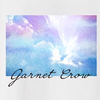 GARNET CROW | Sky_T