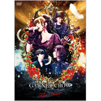 GARNET CROW | GARNET CROW livescope 〜THE FINAL〜