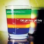 rumania montevideo | Girl,girl,boy,girl,boy