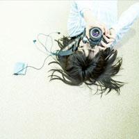 植田真梨恵 | ふれたら消えてしまう【通常盤】