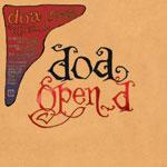 doa | open_d