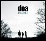 doa | CANDLE