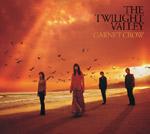 GARNET CROW | THE TWILIGHT VALLEY[初回限定盤]