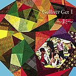 Gulliver Get | Gulliver Get I 〜彩〜